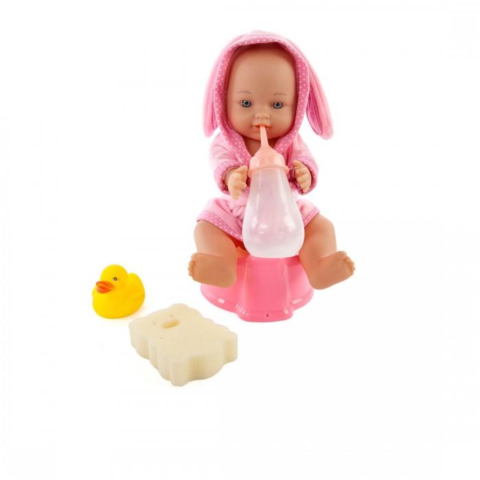 Куклы и одежда для кукол Mary Poppins Пупс Пошли купаться 451152 пупс mary poppins повторяшка