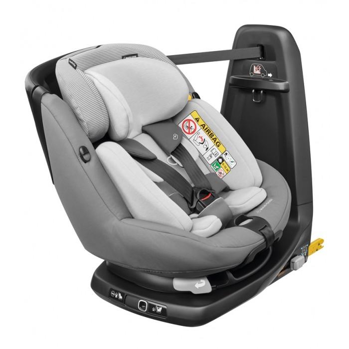 Детские автокресла , Группа 0-1 (от 0 до 18 кг) Maxi-Cosi Axiss Fix Plus арт: 350550 -  Группа 0-1 (от 0 до 18 кг)