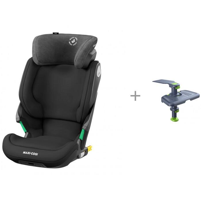 Автокресло Maxi-Cosi Kore и защитный коврик для автомобильного сиденья L AL4014 Altabebe Kore и защитный коврик для автомобильного сиденья L AL4014 Altab
