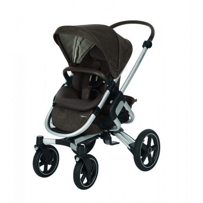 Прогулочные коляски Maxi-Cosi Nova 4 прогулочные коляски gesslein s4 air