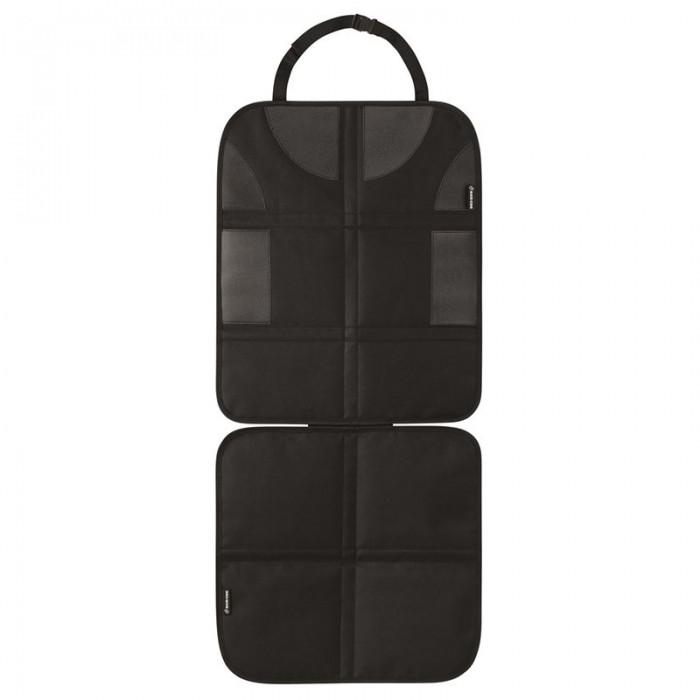 Maxi-Cosi Защитный коврик для кресла автомобиля