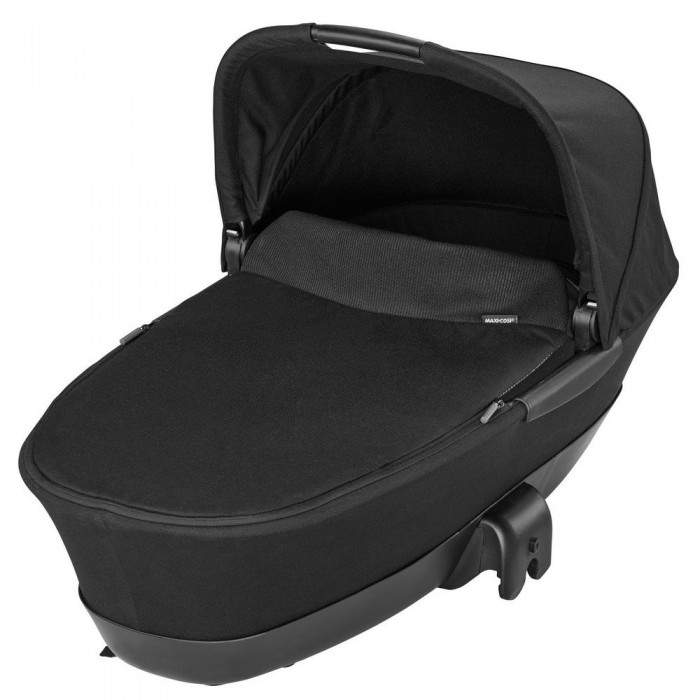 Люльки Maxi-Cosi Foldable Carrycot, Люльки - артикул:171560