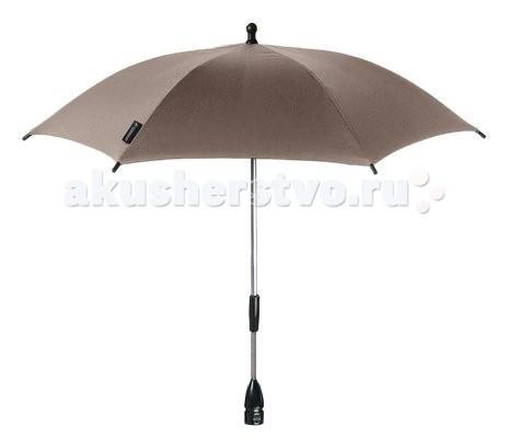 Детские коляски , Зонты для колясок Maxi-Cosi к Mura арт: 21530 -  Зонты для колясок
