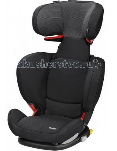 Купить со скидкой Автокресло Maxi-Cosi Rodi Fix Air Protect