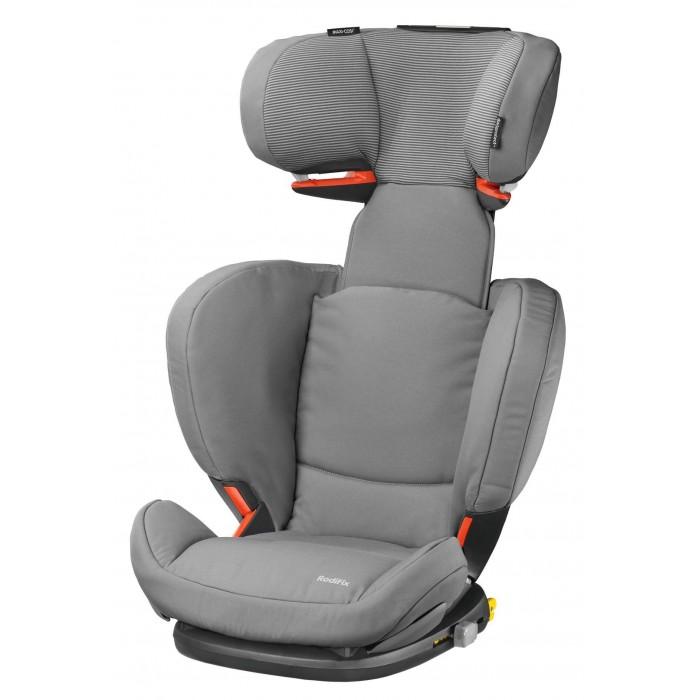 Группа 2-3 (от 15 до 36 кг) Maxi-Cosi Rodi Fix Air Protect автокресло maxi cosi rodi sps bjorn