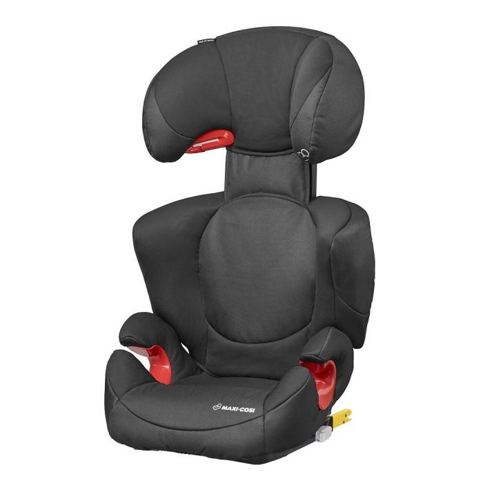 Детские автокресла , Группа 2-3 (от 15 до 36 кг) Maxi-Cosi Rodi XP Fix арт: 341220 -  Группа 2-3 (от 15 до 36 кг)