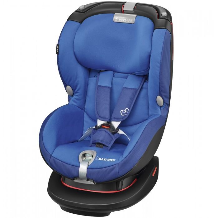 Детские автокресла , Группа 1 (от 9 до 18 кг) Maxi-Cosi Rubi XP арт: 240253 -  Группа 1 (от 9 до 18 кг)