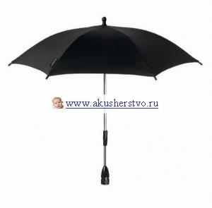 Картинка для Зонт для коляски Maxi-Cosi к Mura