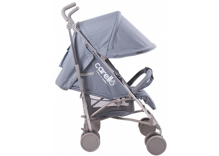 Детские коляски , Коляски-трости Maxima Carello M12 арт: 354120 -  Коляски-трости