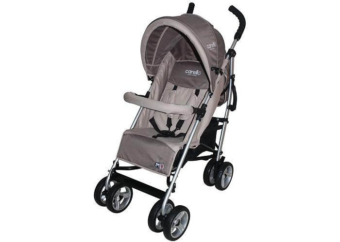 Детские коляски , Коляски-трости Maxima Carello M4 арт: 354100 -  Коляски-трости