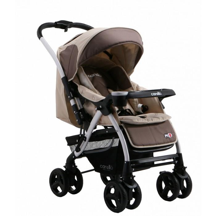 Детские коляски , Прогулочные коляски Maxima Carello M8 арт: 354085 -  Прогулочные коляски