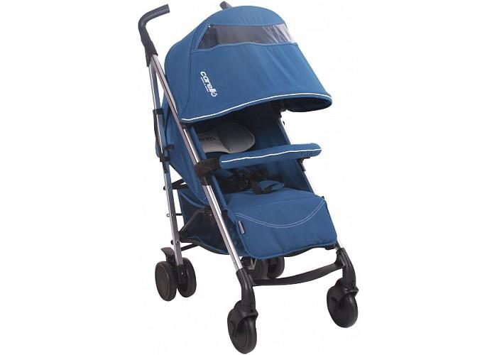 Детские коляски , Коляски-трости Maxima Carello M14 арт: 354140 -  Коляски-трости