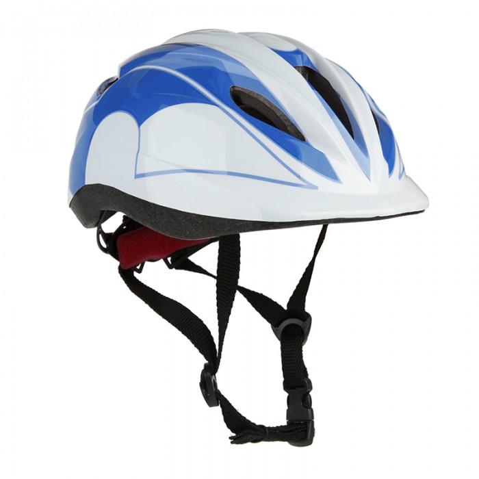 Maxiscoo Шлем детский с регулировкой
