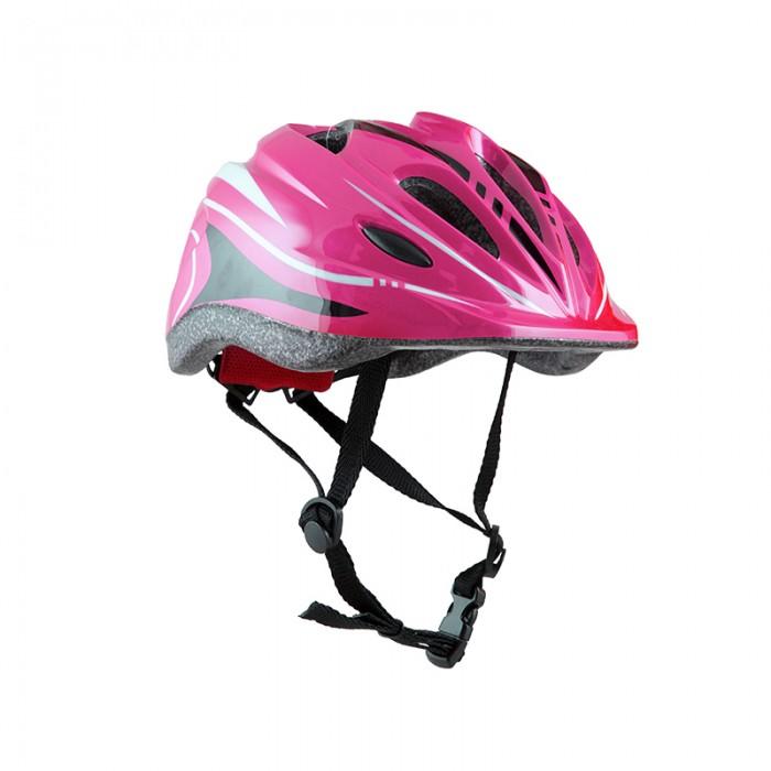 Maxiscoo Шлем детский