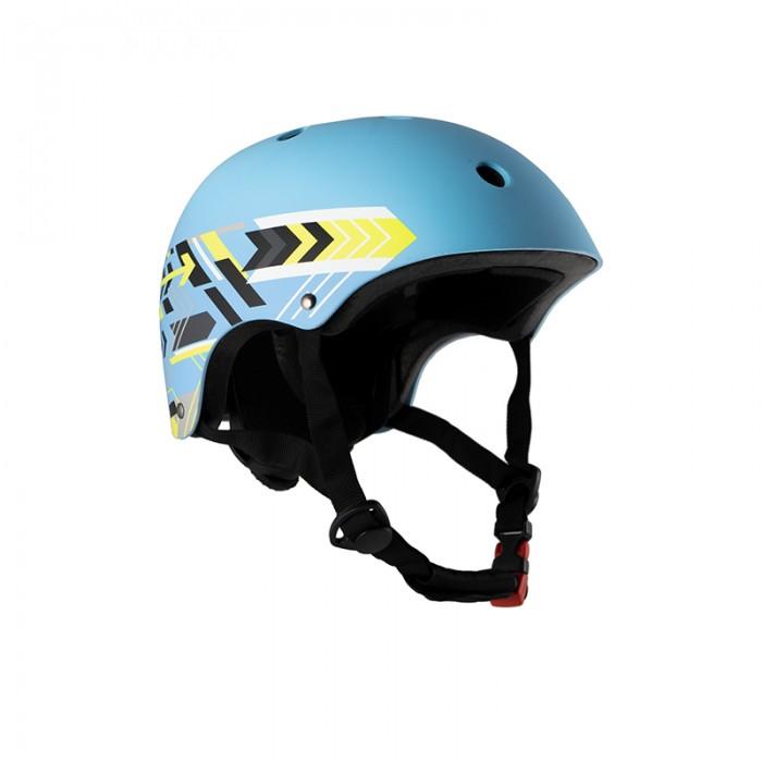 Maxiscoo Шлем детский Стрела