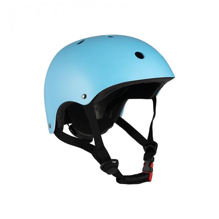 Maxiscoo Шлем детский MSC-H09200