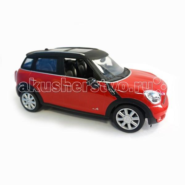 Машины Maxitoys Радиоуправляемая машинка Мини 1:14 игрушечные машинки на пульте управления по грязи купить