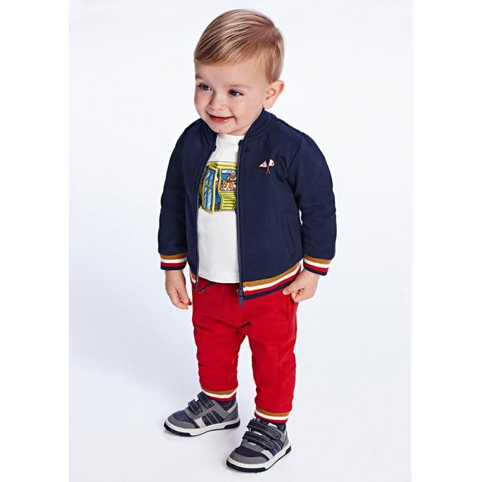 Mayoral Baby Спортивный костюм для мальчика 2826
