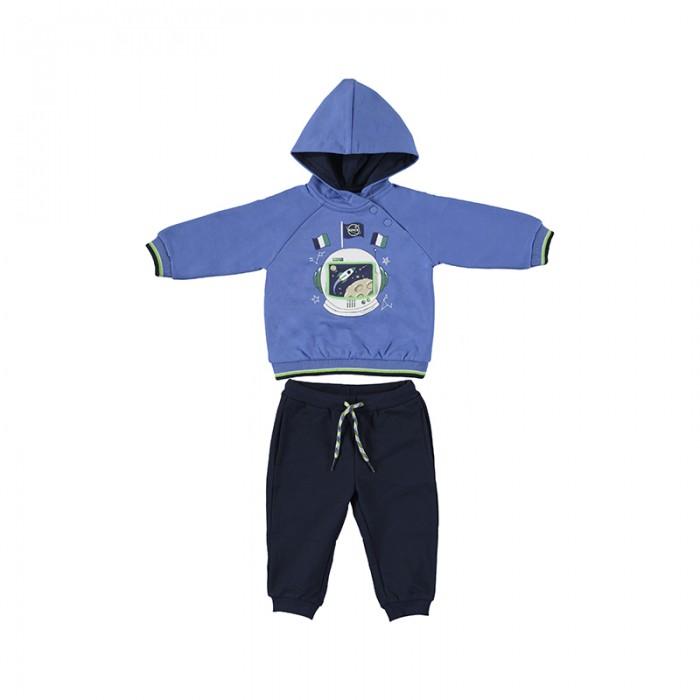 Mayoral Baby Спортивный костюм для мальчика 2831