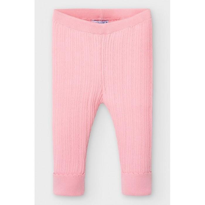 Купить Брюки и джинсы, Mayoral Брюки для девочки 10837