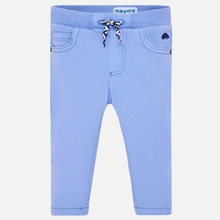 Купить Брюки и джинсы, Mayoral Брюки для мальчика 1521