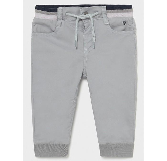 Брюки и джинсы Mayoral Брюки для мальчика 1587