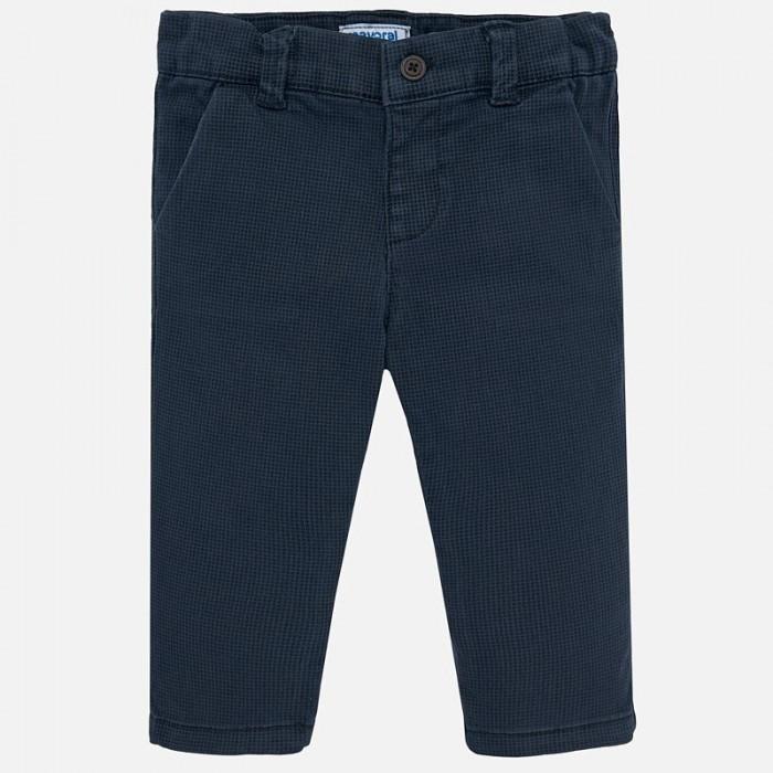 Купить Брюки и джинсы, Mayoral Брюки для мальчика 2536