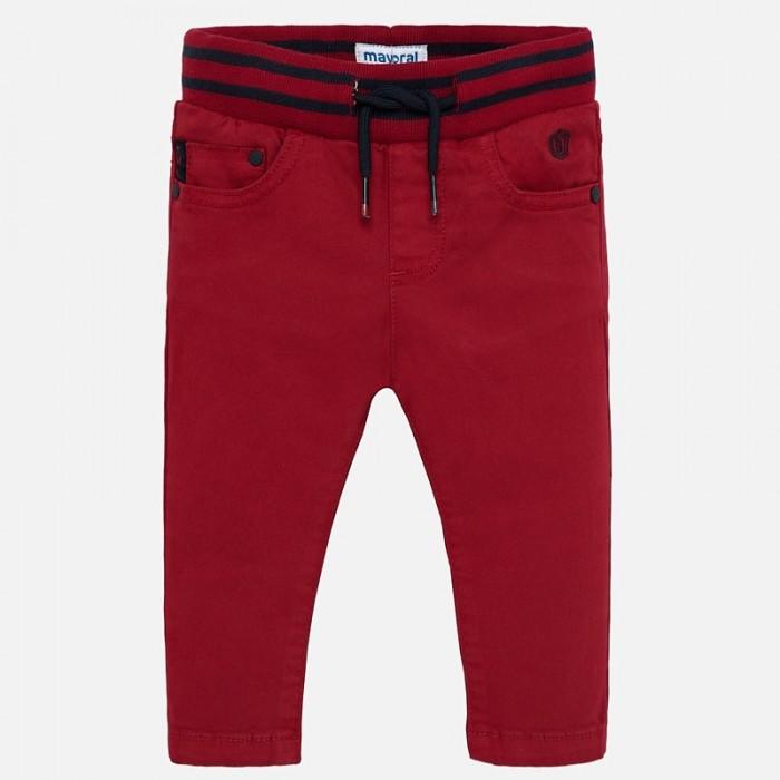 Купить Брюки и джинсы, Mayoral Брюки для мальчика 2541
