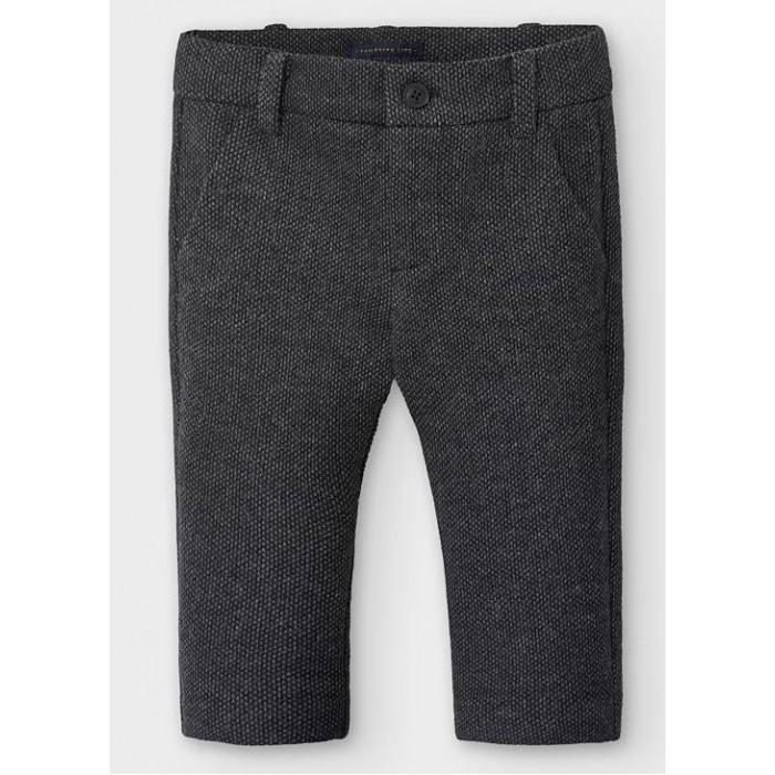 Брюки и джинсы Mayoral Брюки для мальчика 2574