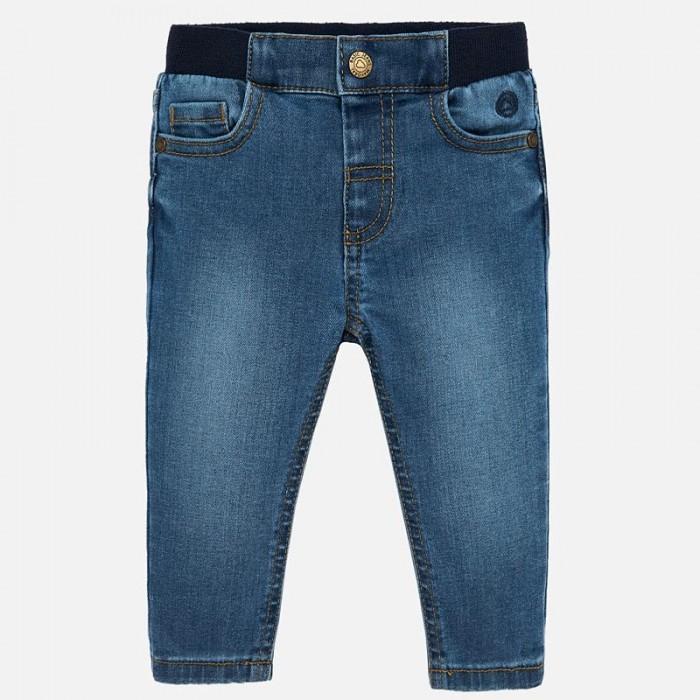 Купить Брюки и джинсы, Mayoral Брюки для мальчика 30