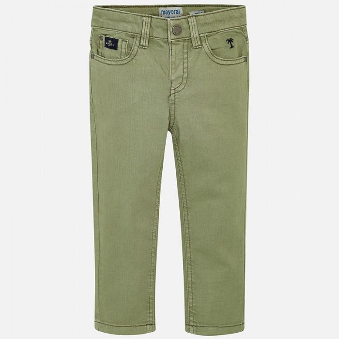 Купить Брюки и джинсы, Mayoral Брюки для мальчика 3518