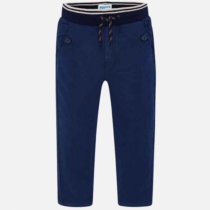 Купить Брюки и джинсы, Mayoral Брюки для мальчика 3519