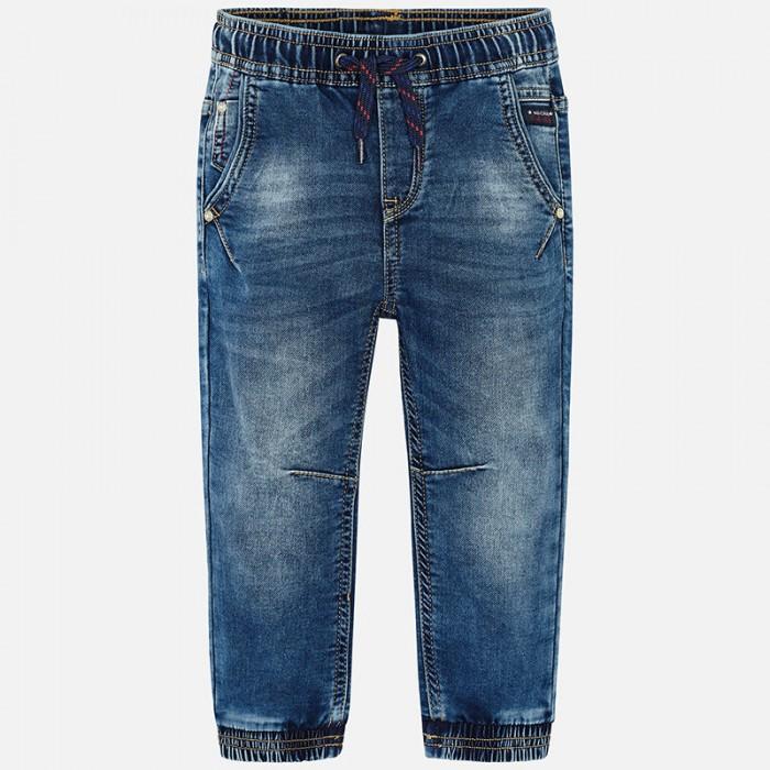 Купить Брюки и джинсы, Mayoral Брюки для мальчика 3525
