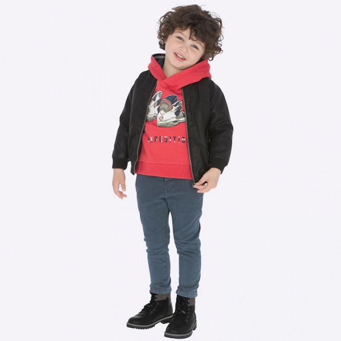 Купить Брюки и джинсы, Mayoral Брюки для мальчика 4509
