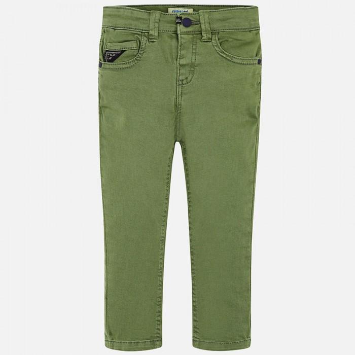Купить Брюки и джинсы, Mayoral Брюки для мальчика 4510