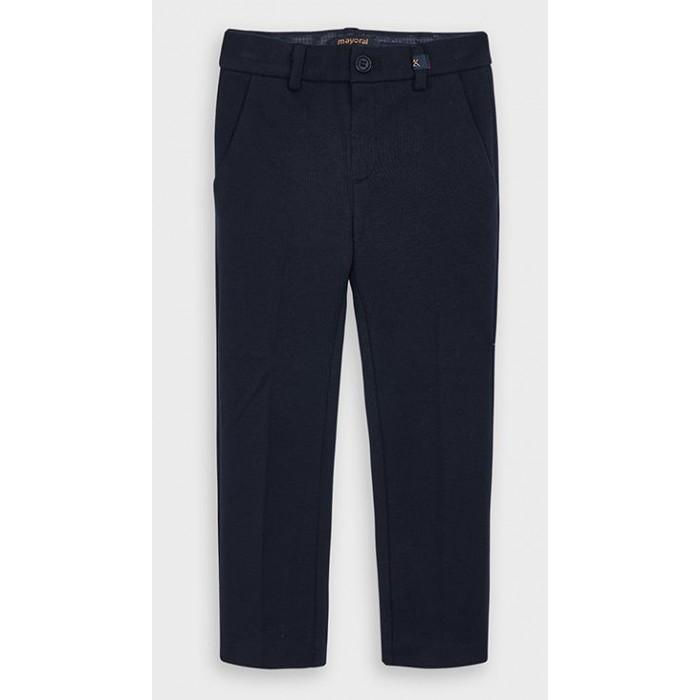 Брюки и джинсы Mayoral Брюки для мальчика 4538