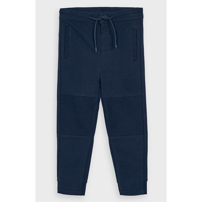 Брюки и джинсы Mayoral Брюки для мальчика 4543
