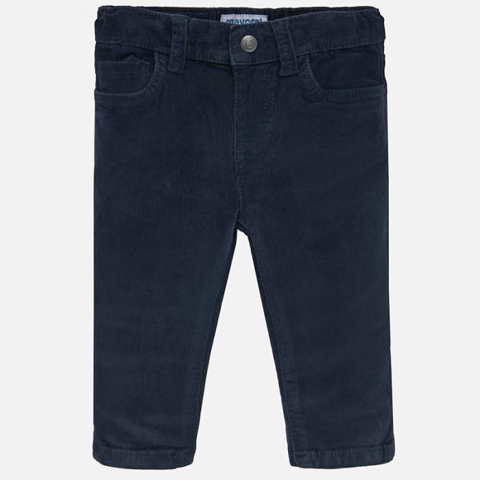 Купить Брюки и джинсы, Mayoral Брюки для мальчика 502