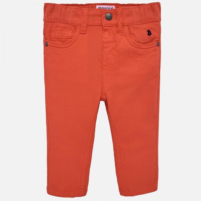 Купить Брюки и джинсы, Mayoral Брюки для мальчика 506