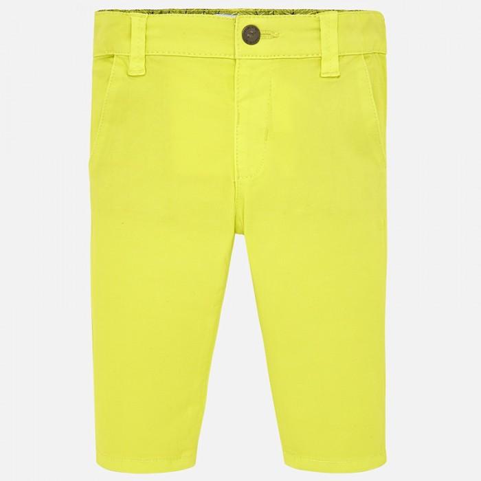 Купить Брюки и джинсы, Mayoral Брюки для мальчика 522