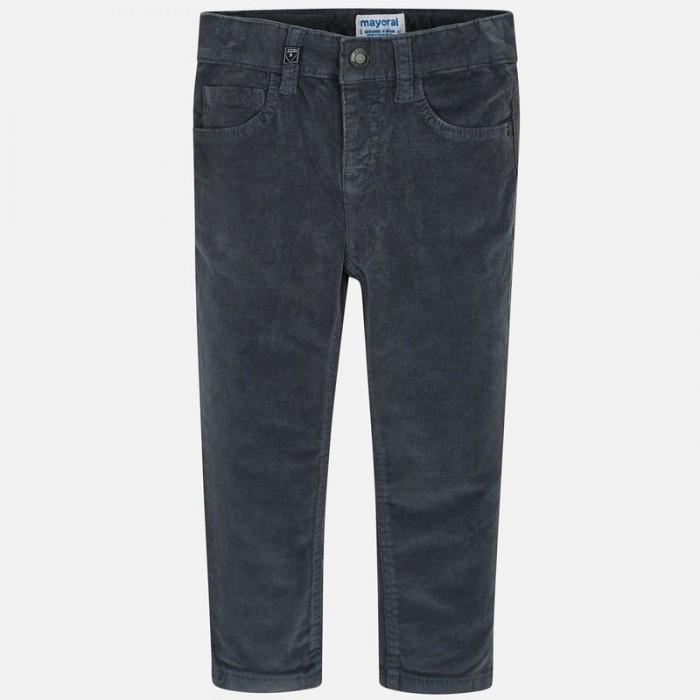 Купить Брюки и джинсы, Mayoral Брюки для мальчика 537