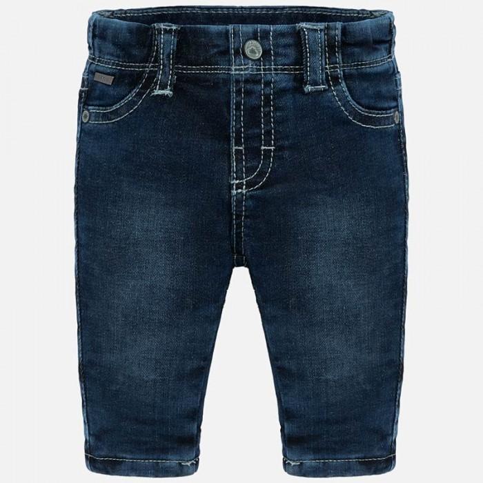 Купить Брюки и джинсы, Mayoral Брюки для мальчика New Born 593