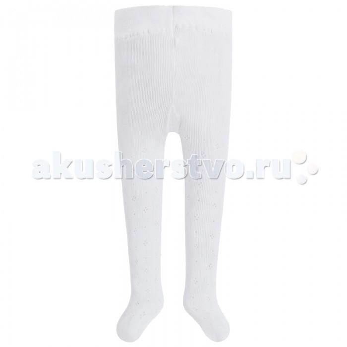 Колготки, носки, гетры Mayoral Колготки для девочки 9761 mayoral пальто