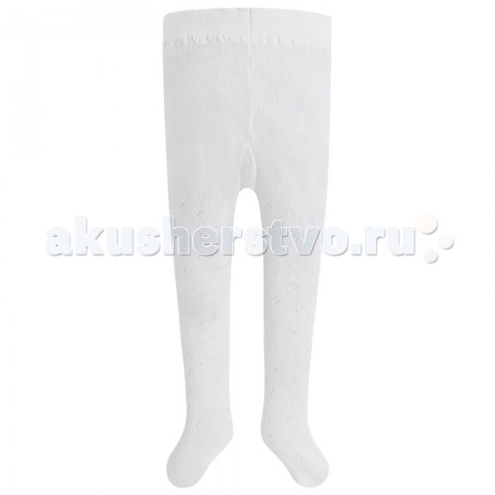 Колготки, носки, гетры Mayoral Колготки для девочки 9761 mayoral mayoral колготки для девочки голубые