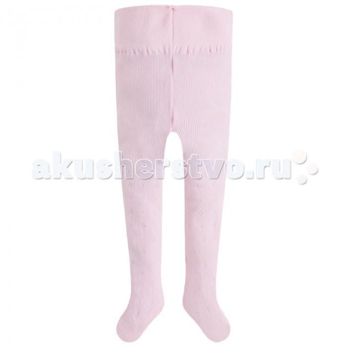 Колготки, носки, гетры Mayoral Колготки для девочки 9761