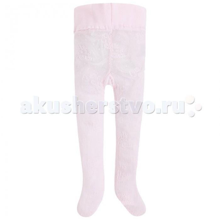 Колготки, носки, гетры Mayoral Колготки для девочки 9762 mayoral mayoral колготки для девочки голубые