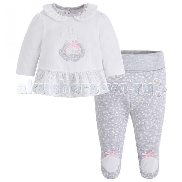 Комплекты детской одежды Mayoral Комплект одежды для девочки 1510