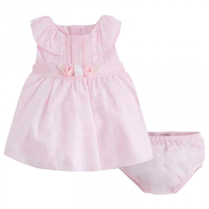 Комплекты детской одежды Mayoral Комплект одежды для девочки 1822