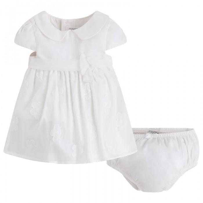 Mayoral Комплект одежды для девочки 1824 от Mayoral