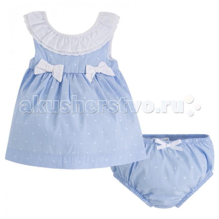 Комплекты детской одежды Mayoral Комплект одежды для девочки 1852